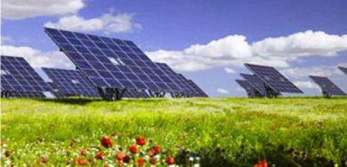 Τροπολογίες για την επανέκδοση αδειών για στρατηγικά έργα στα φωτοβολταϊκά και για αύξηση στο 75% του ρεύματος που πωλούν οι αγρότες με net metering
