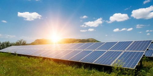 Υλοποιείται η επένδυση των 37,97 MW της ABO Wind στα Τρίκαλα