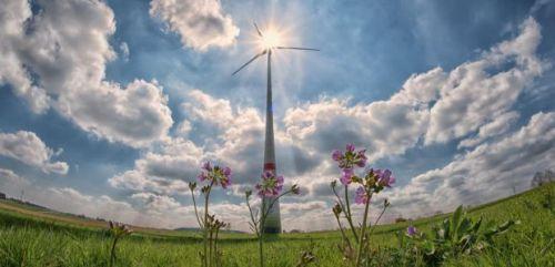 Στο μικροσκόπιο η προτεραιότητα των ενεργειακών κοινοτήτων στα δίκτυα ρεύματος – Μελετάει εναλλακτικά σενάρια το ΥΠΕΝ