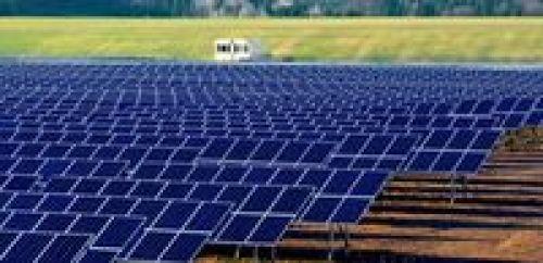 Κατατέθηκε η τροπολογία για «κλείδωμα» ταρίφας φωτοβολταϊκών με δήλωση ετοιμότητας και όχι με την ηλέκτριση